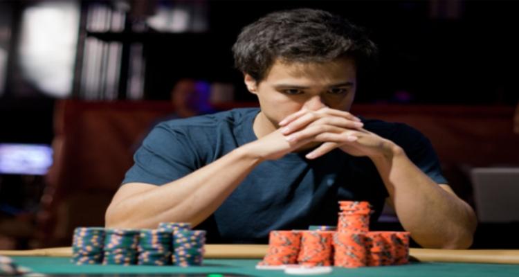 5 Kesalahan Umum Para Pemain Poker Pemula