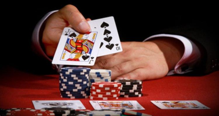 Aturan Dasar Dalam Permainan Poker Untuk Pemula