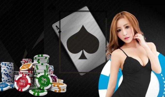 Memilih Bandar Judi Poker Resmi Terbaik