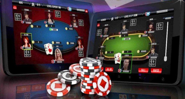Strategi Bermain Di Situs Judi Poker Terpercaya