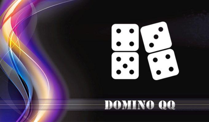 Memilih Situs Taruhan DominoQQ Terbaik & Profesional
