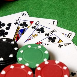 PokerQQ - Judi Poker Online Terbaik di Indonesia