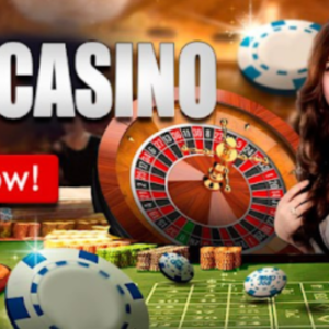 Jalan Lain Ditempuh Player Ketika Bandar Casino Online Tidak Membayar
