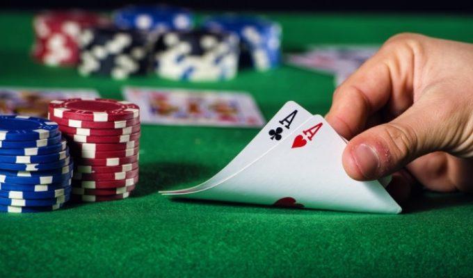 Hal-Hal Penting yang Perlu Dipertimbangkan Sebelum Bermain Poker