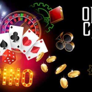 Mengapa Tersedia Bonus dan Promosi Casino Online?