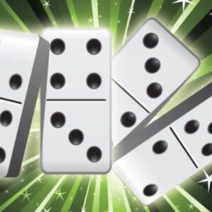 Gampang! Begini Cara Main Domino Online di Smartphone