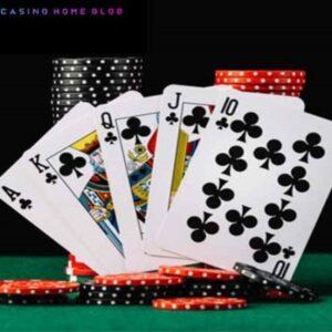 Cara Bermain Bandar Poker di Situs BandarQQ Terpercaya