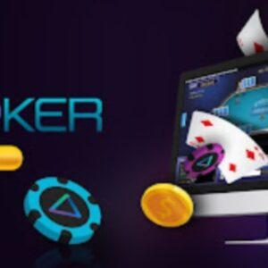 Aturan Penting Transaksi IDN Poker Indonesia Menggunakan Uang Asli